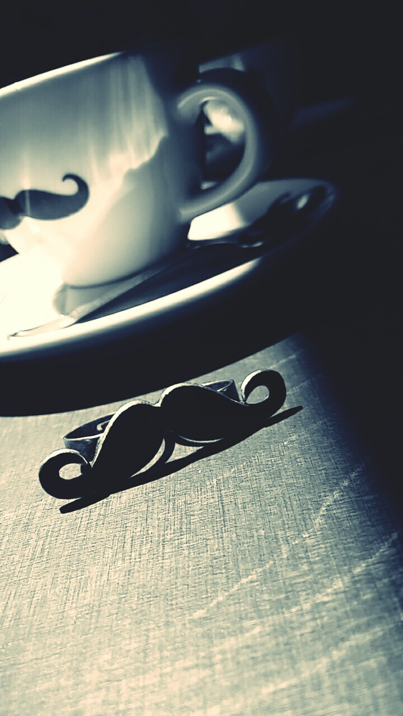Whiskers Cafe Time Coffee ☕ Coffeelovers A Nice Day Pleasure Friends Beatiful Sun Like Dream Lifeisgood