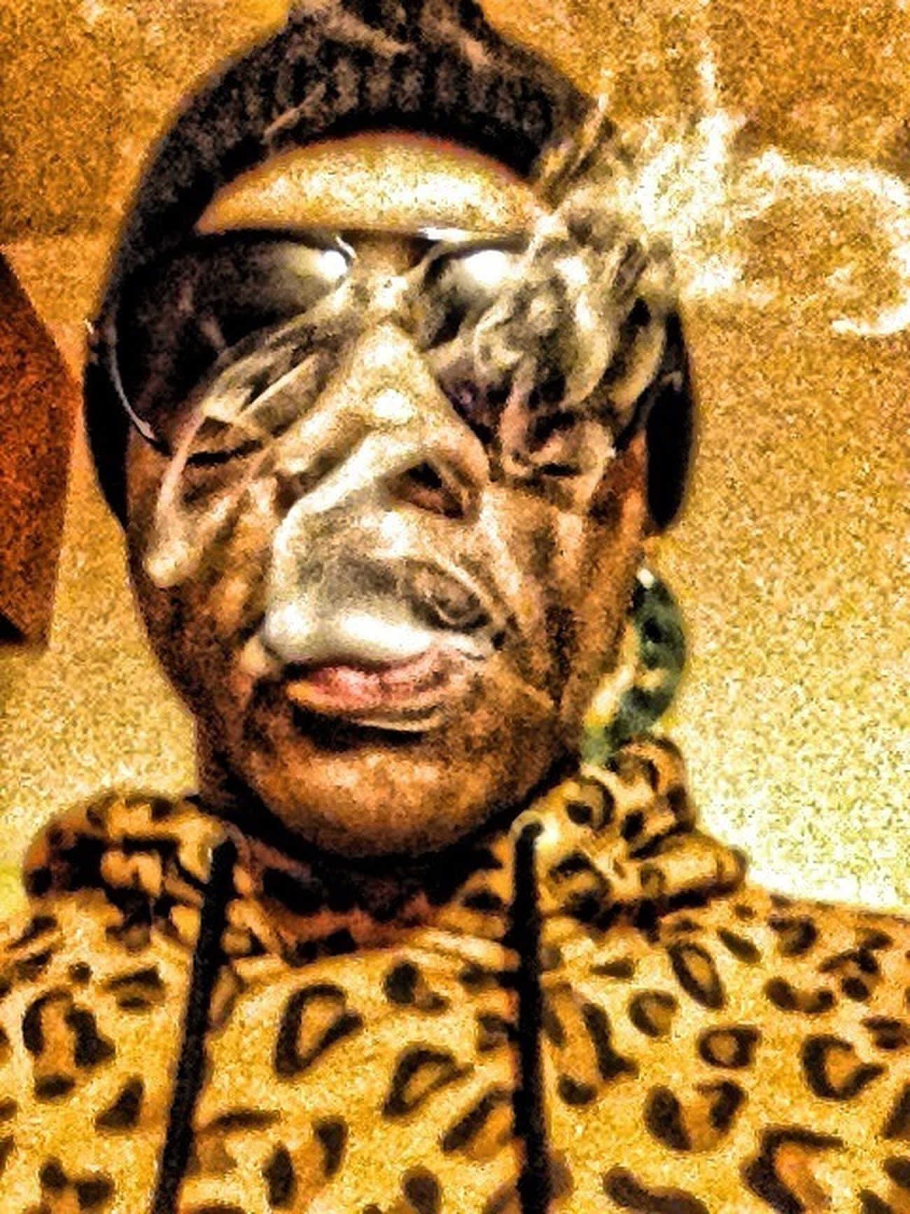 Drink Up Smoke Up