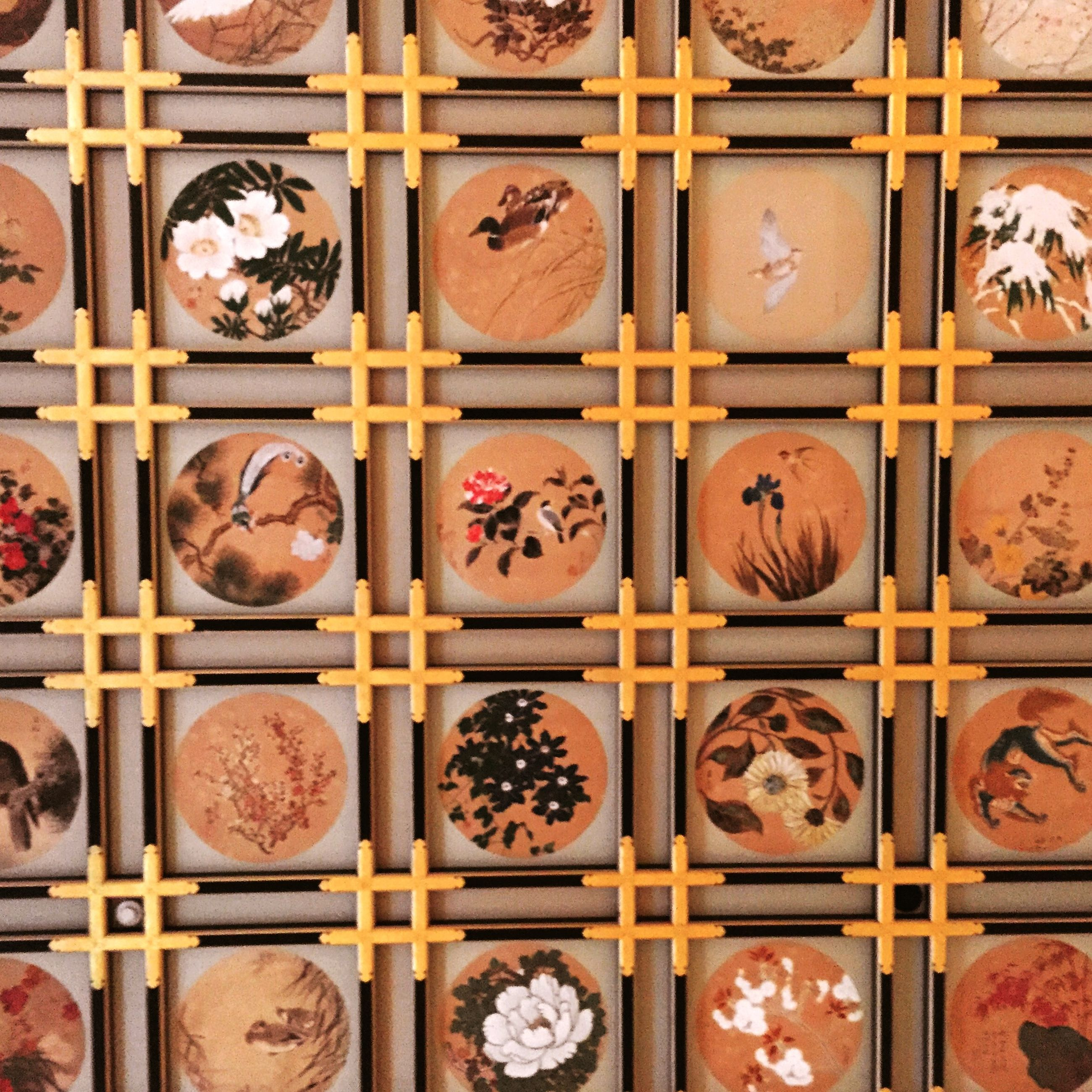 indoors, full frame, backgrounds, variation, in a row, abundance, arrangement, large group of objects, side by side, order, choice, still life, for sale, repetition, retail, display, store, collection, close-up, sweet food