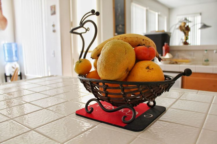 No People Healthy Lifestyle Healthy Eating Day Foodstagram Foodpics Foods Organicfood Freshness Indoors  Food And Drink Fruitphotography Fruits Lover Fruit Art Fruits And Foods Fruits And Vegetables Fruit Bowl Fruit Basket Fruit Stand Fruit Market