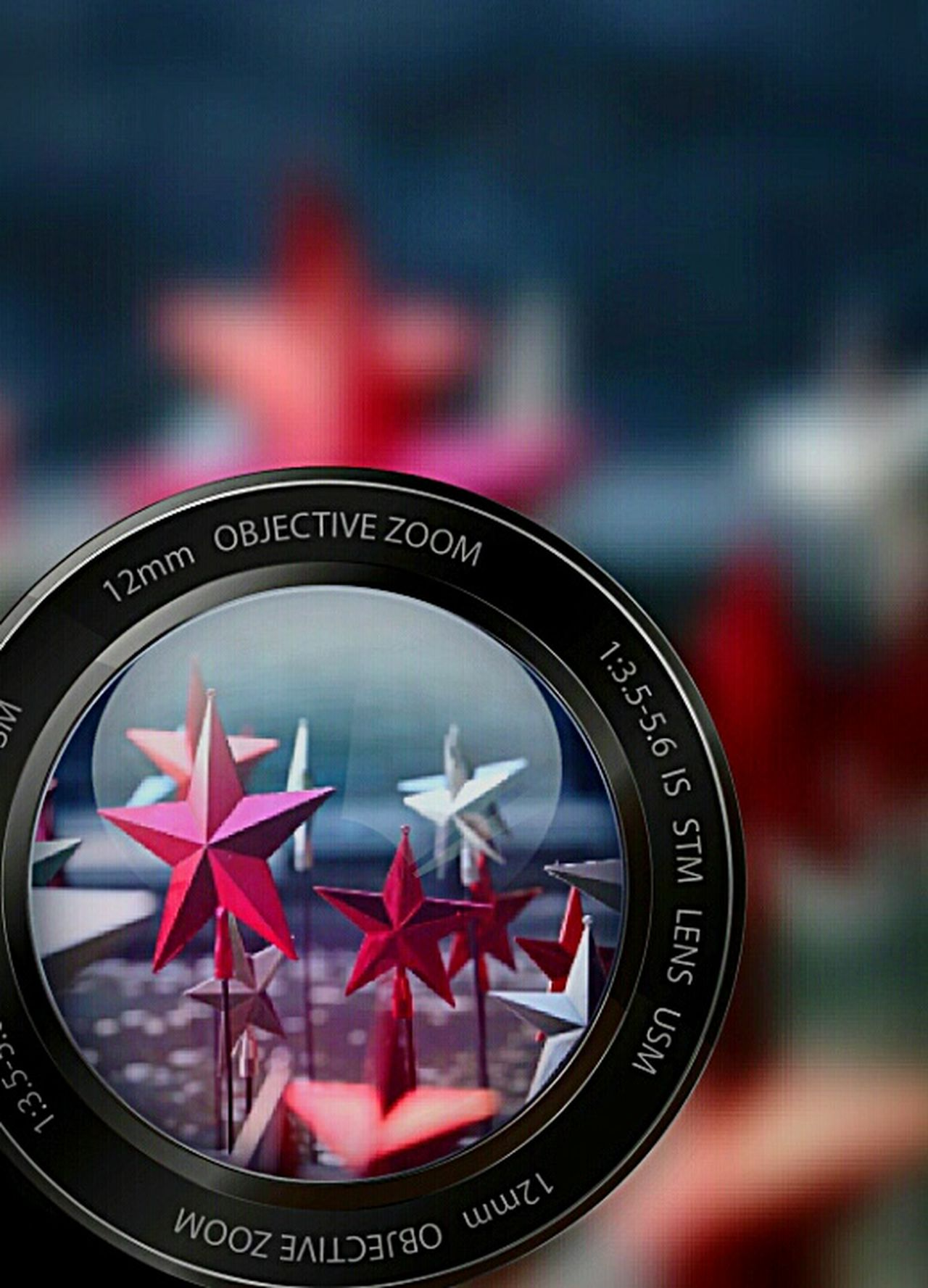 Close-up Guidance No People Scenics EyeEm Gallery Streamzoofamily EyeEmNewHere Uniqueness Lieblingsteil Star - Space Astronomy Blurred Motion Stars Oh My Stars Star Sign Patriotic Color Photography Lensculture Tadah!! Tadaa Community Hotrockettalkamolly I Like My Own Pictures!✌😎 Jackles! And Me. Carries Picks My Thing My Favorite Things Reedited