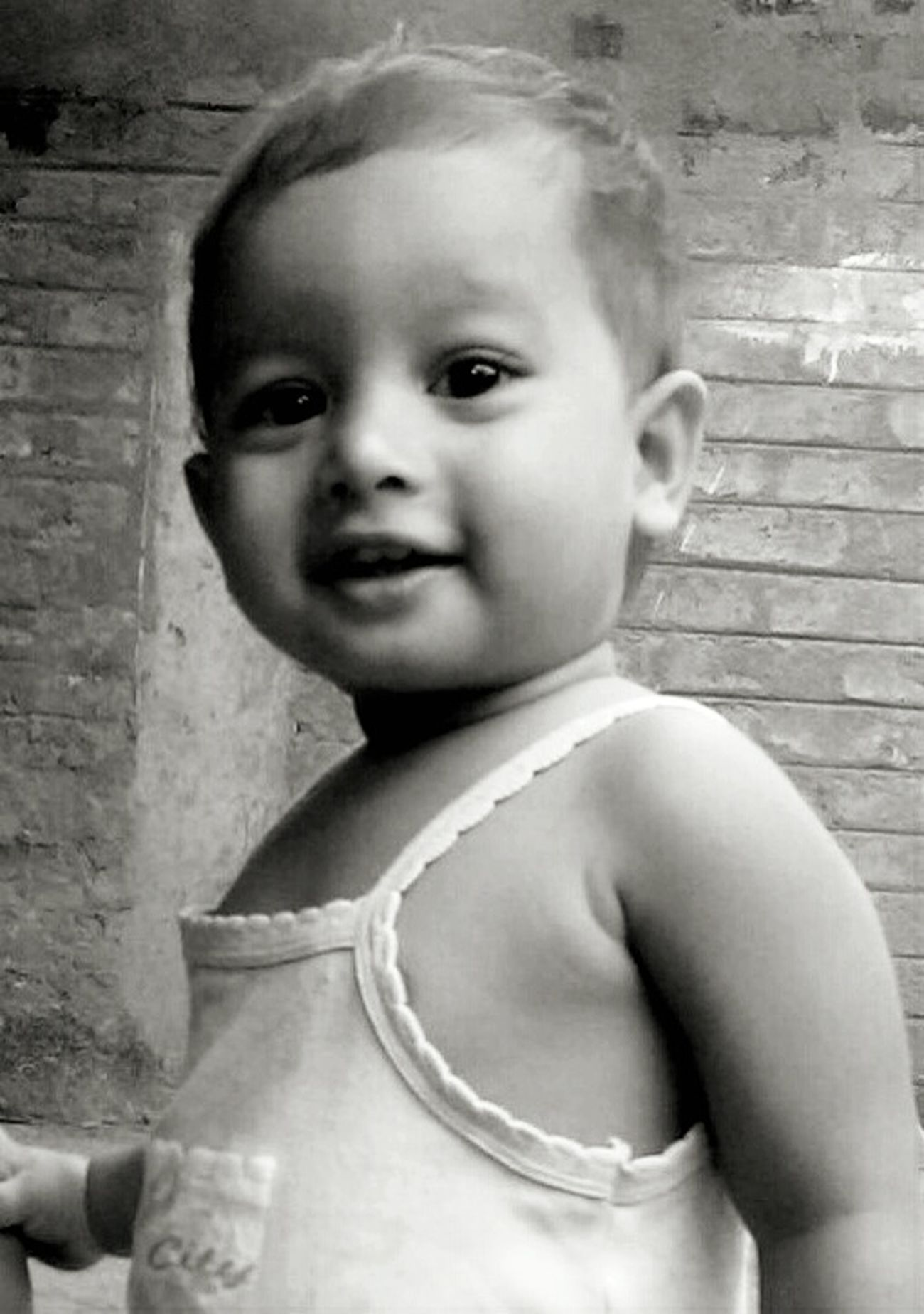 Vinnu First Eyeem Photo
