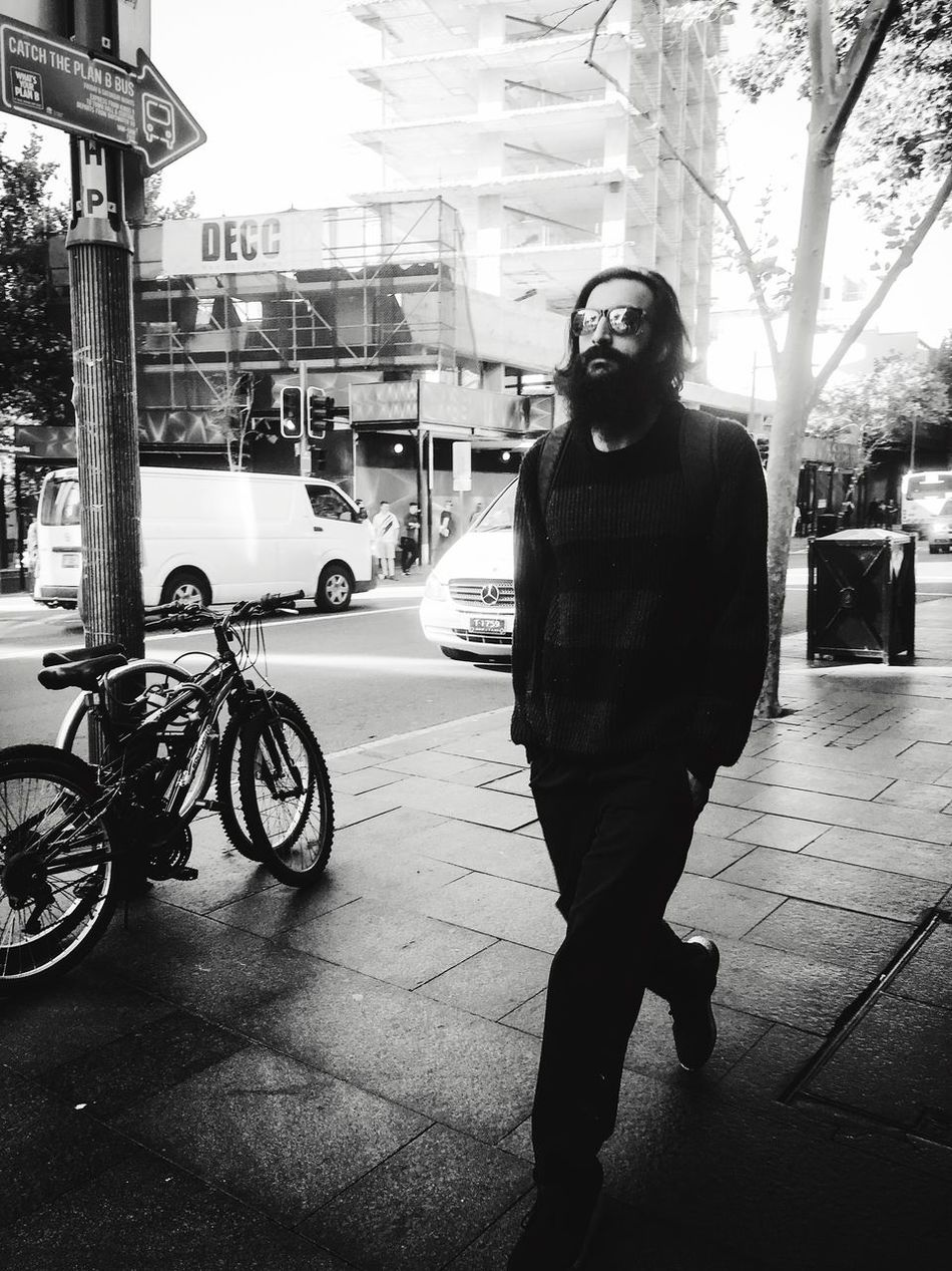 Blackandwhite Photography Streetphotography Cool Guy