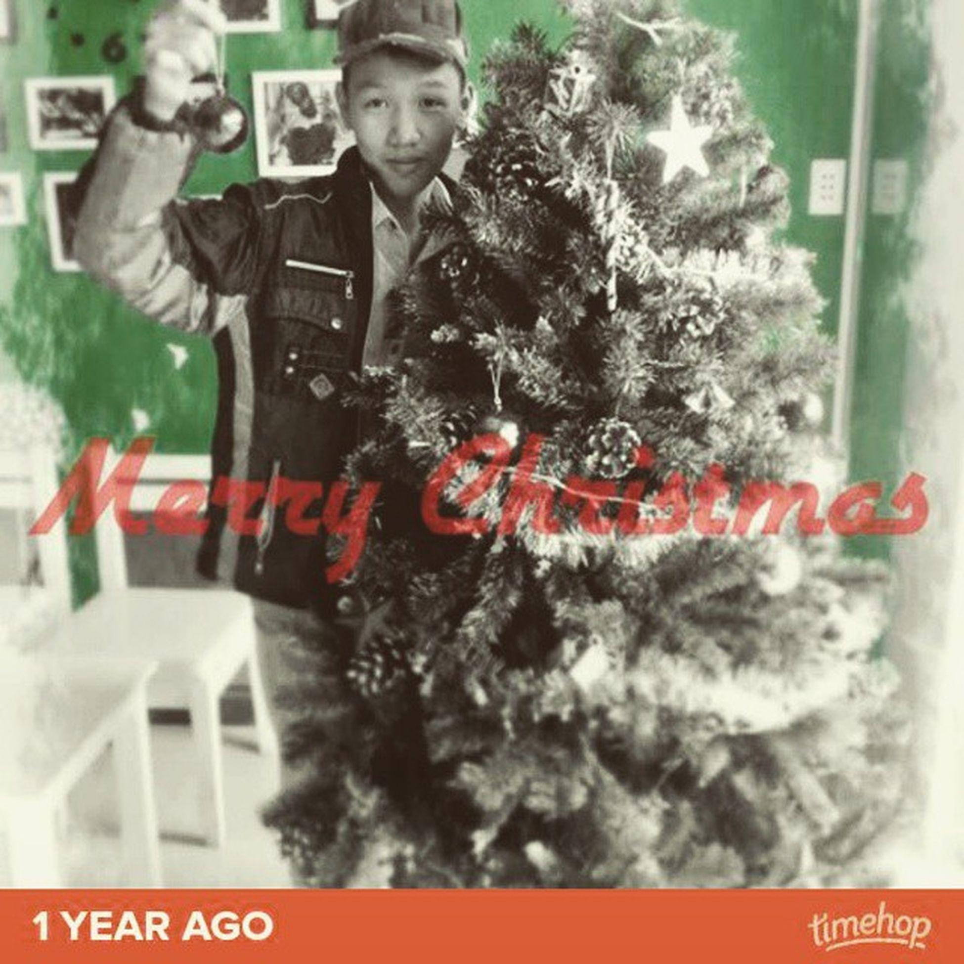 Last Christmas Feliznavidad Merrychrisrmas Xmas