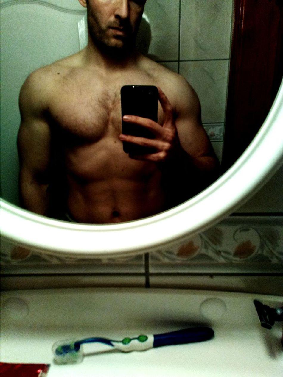 Like a statham 👍 Body & Fitness HardBodies❤ Muscle 💪💪 Gorilla Lifestyle