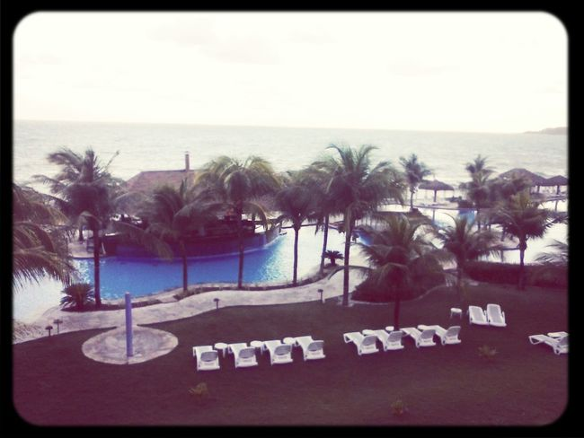 Resort Beach Photography MomentsToRemember