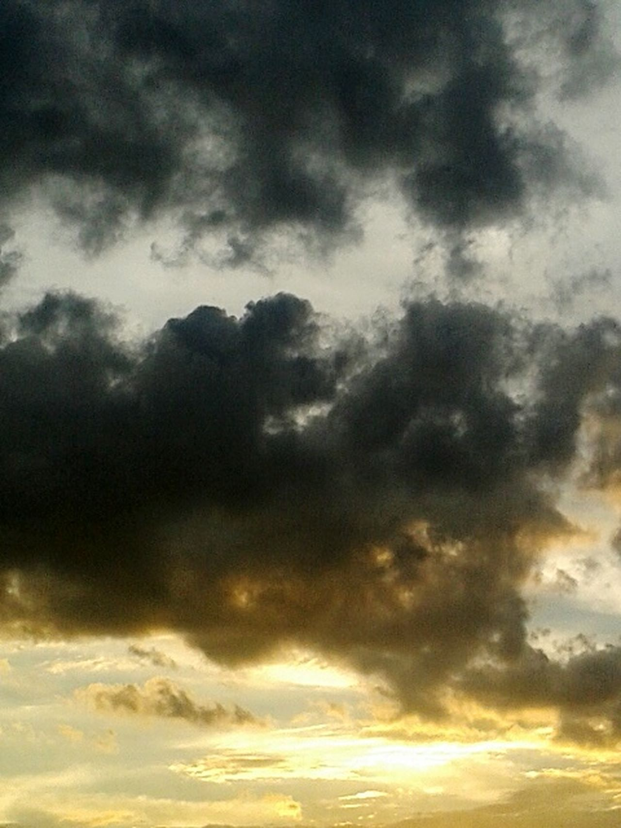 After The Storm. Clouds And Sky Cloud And Sky Collection. Sunset Taking Photos Check This Out Every Picture Tells A Story !