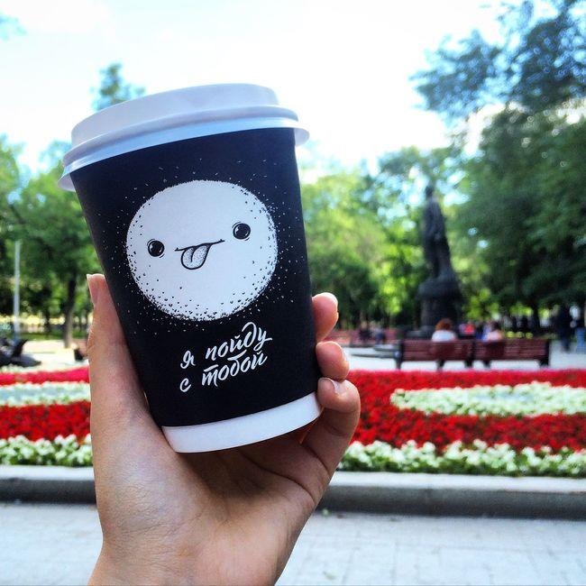 Даблби DoubleB Coffee Coffee Time Coffee ☕ Moscow Moscow City Moscow, Москва бульвар Тверской_Бульвар
