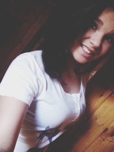Smile Freedom Happy :)