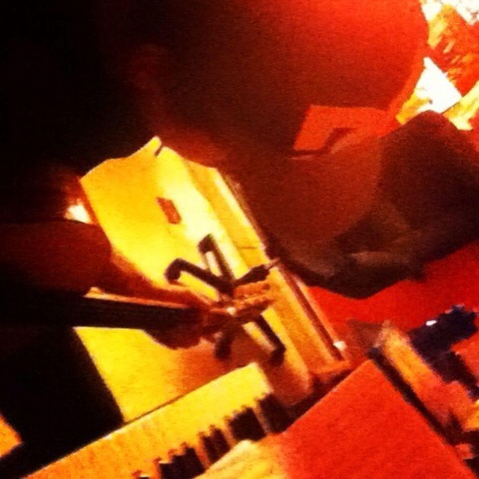 Making tunes Music