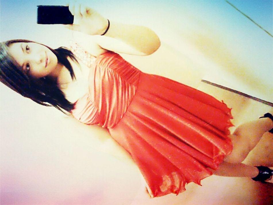 Pretty♡