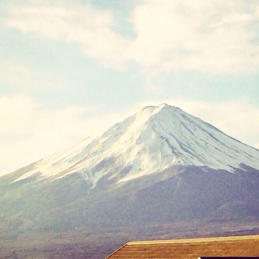 Enjoying Life Japan Sky_collection