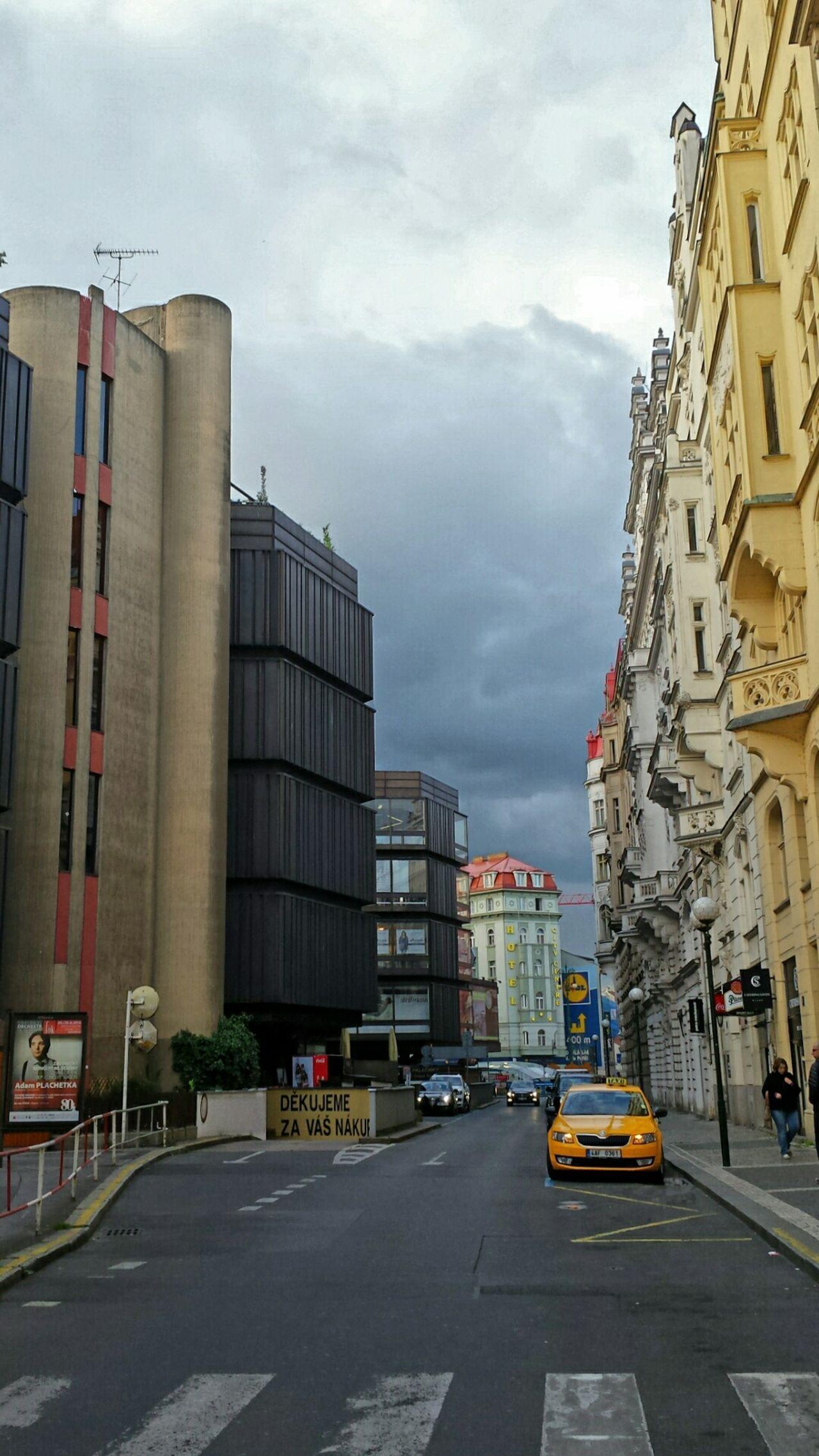 Beautiful stock photos of dunkel, Architecture, Building, Building Exterior, Built Structure
