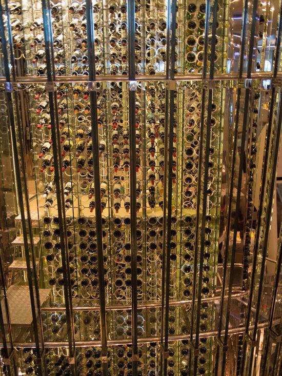 Wine Cellar Bottles Drink Glass Wine Wine Cellar Wine Collection