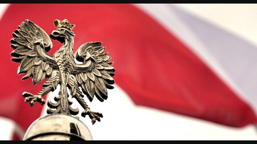 11 Listopada święto Niepodległość Poland
