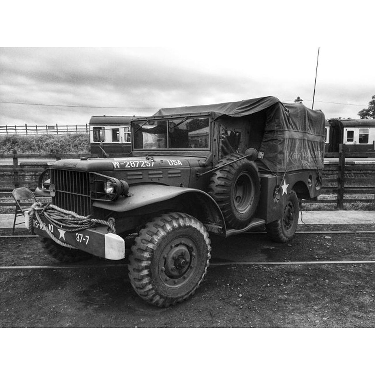 GCR Gcr1940 Army War American Military History 1940 Ww1 Ww2 K8marieuk Katemariephotographyuk Squaready