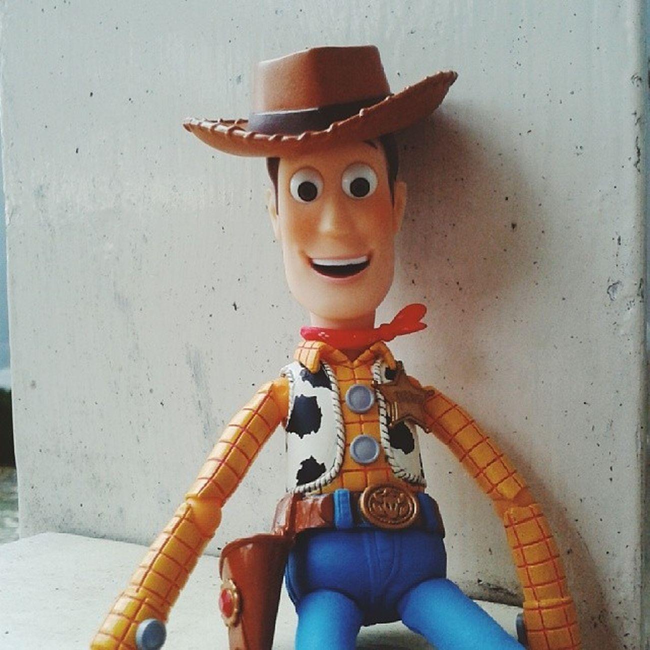 Woody says hello.. Woody Toystory Pixar  Love TagsForLikes TFLers tweegram photooftheday 20likes amazing followme follow4follow like4like look instalike igers picoftheday food instadaily instafollow like girl iphoneonly instagood bestoftheday instacool instago all_shots follow webstagram