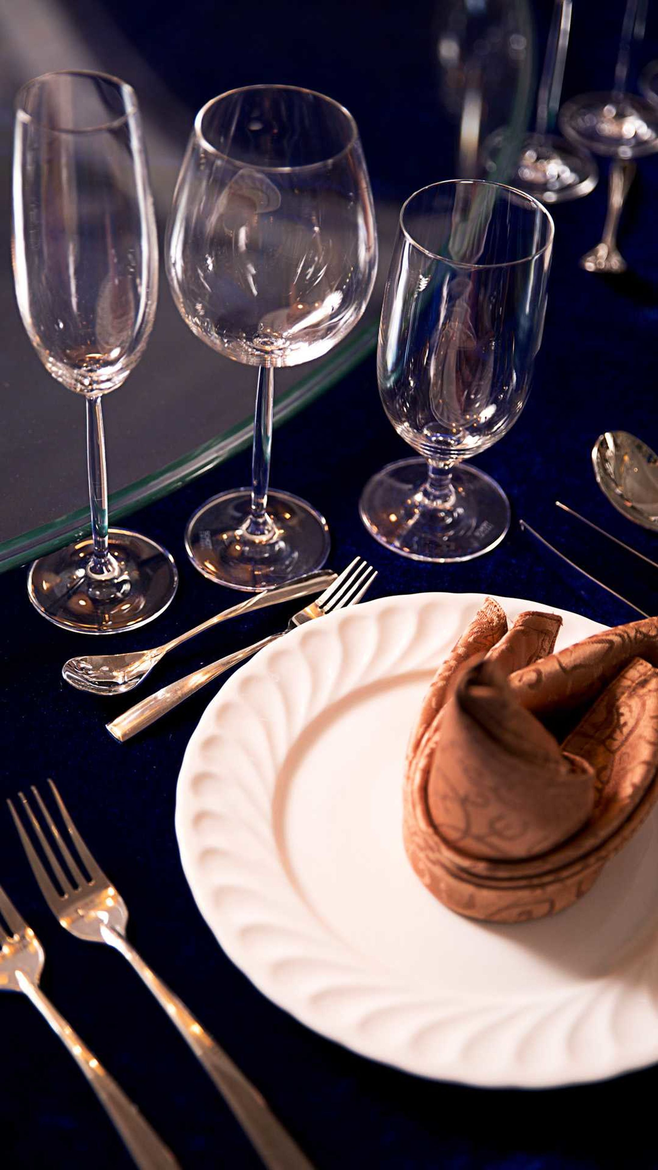 food and drink, plate, table, wineglass, no people, indoors, sweet food, food, wine, close-up, freshness, day