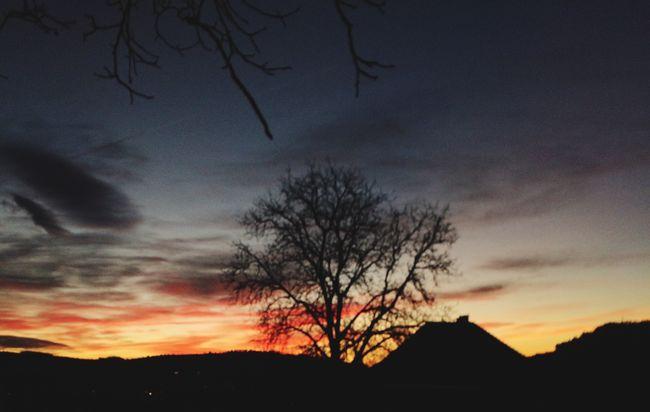 Sunrise_sunsets_aroundworld Stockach