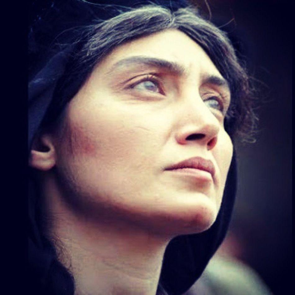 Serhilda Jin Jiyan Azadî isyanın kadını
