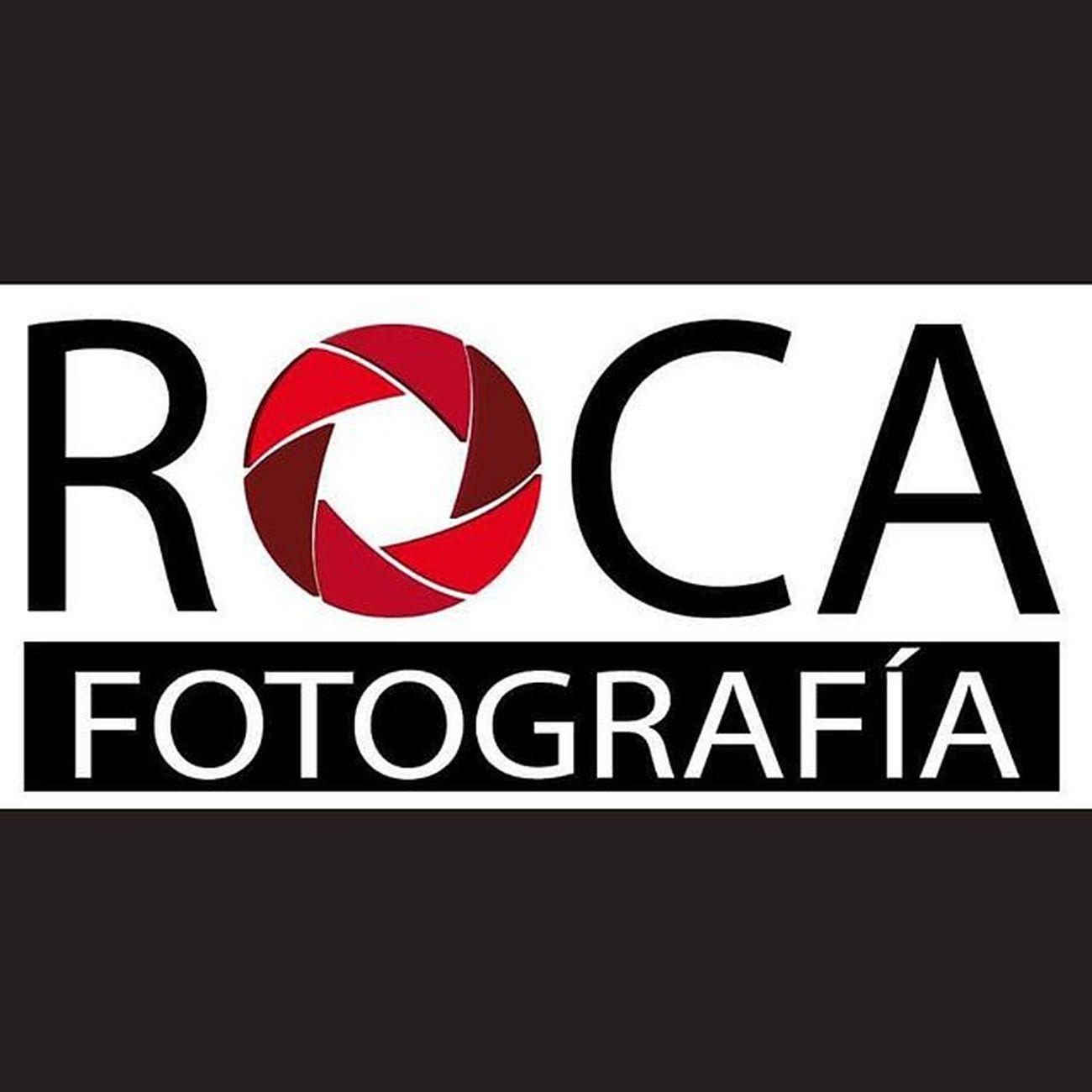 Canon Canon_official 5dmarkll Mimexico Tdt Rocafografia Fotografo Yúcatan Igersyucatan Bodas Weddingseason Weddingphotographer Arte