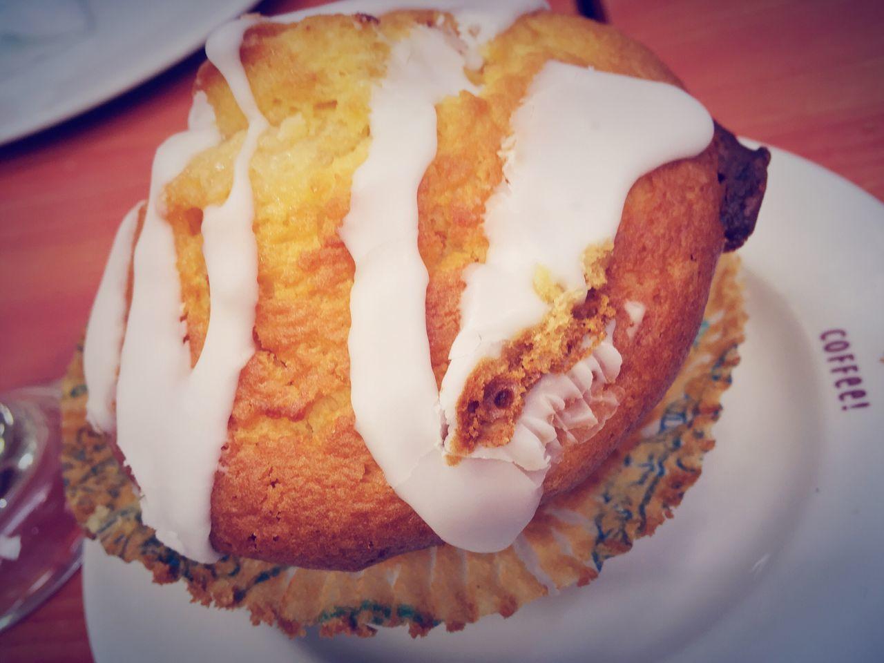 Ryan Garden Photography Cupcakes Fairycakes Food