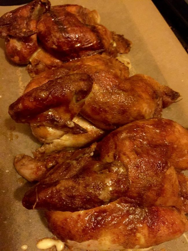 Enjoying Life Wintertime Berlin Hungry Oops! Is It Real? Grilled Chicken Relaxing Taking Photos
