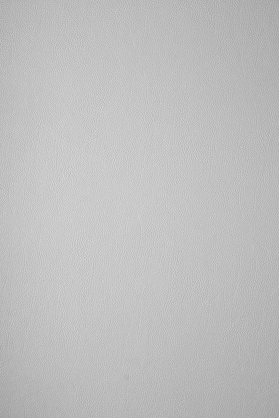 Background Backgrounds Copy Space Faux Leather Full Frame Gray Grey Imitation Leater Leather Leather Look Pattern Texture Textured