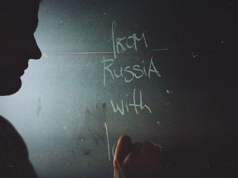 Beautiful stock photos of russia, Blackboard, Chalk - Art Equipment, Communication, Day