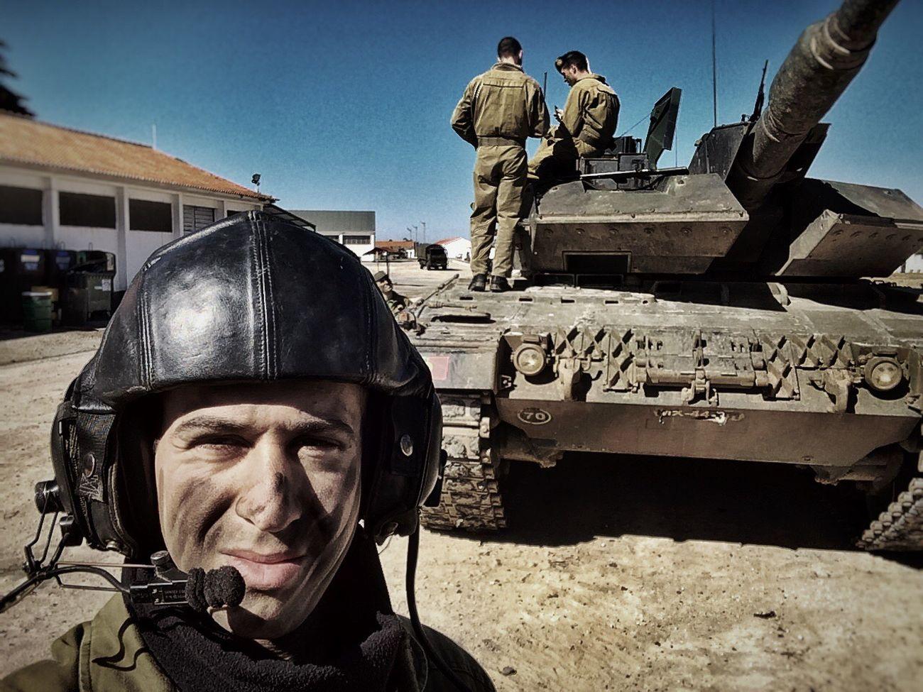 234Tank Portuguesearmy Leopard Leopard2 Army