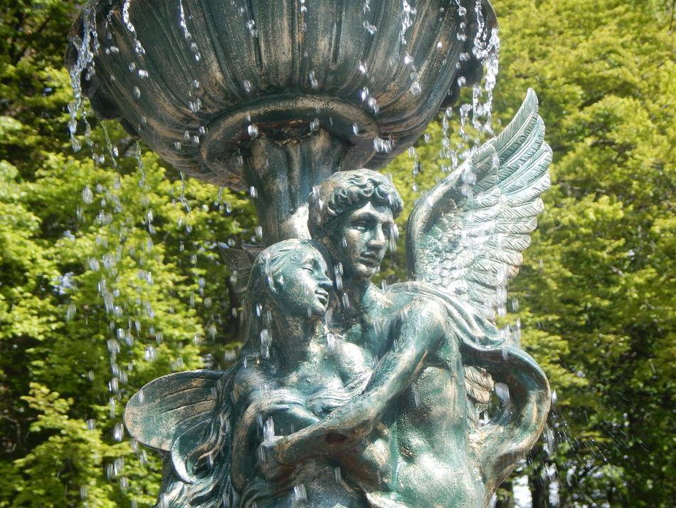 Beautiful stock photos of angel, Angel, Cupid, Day, Drop