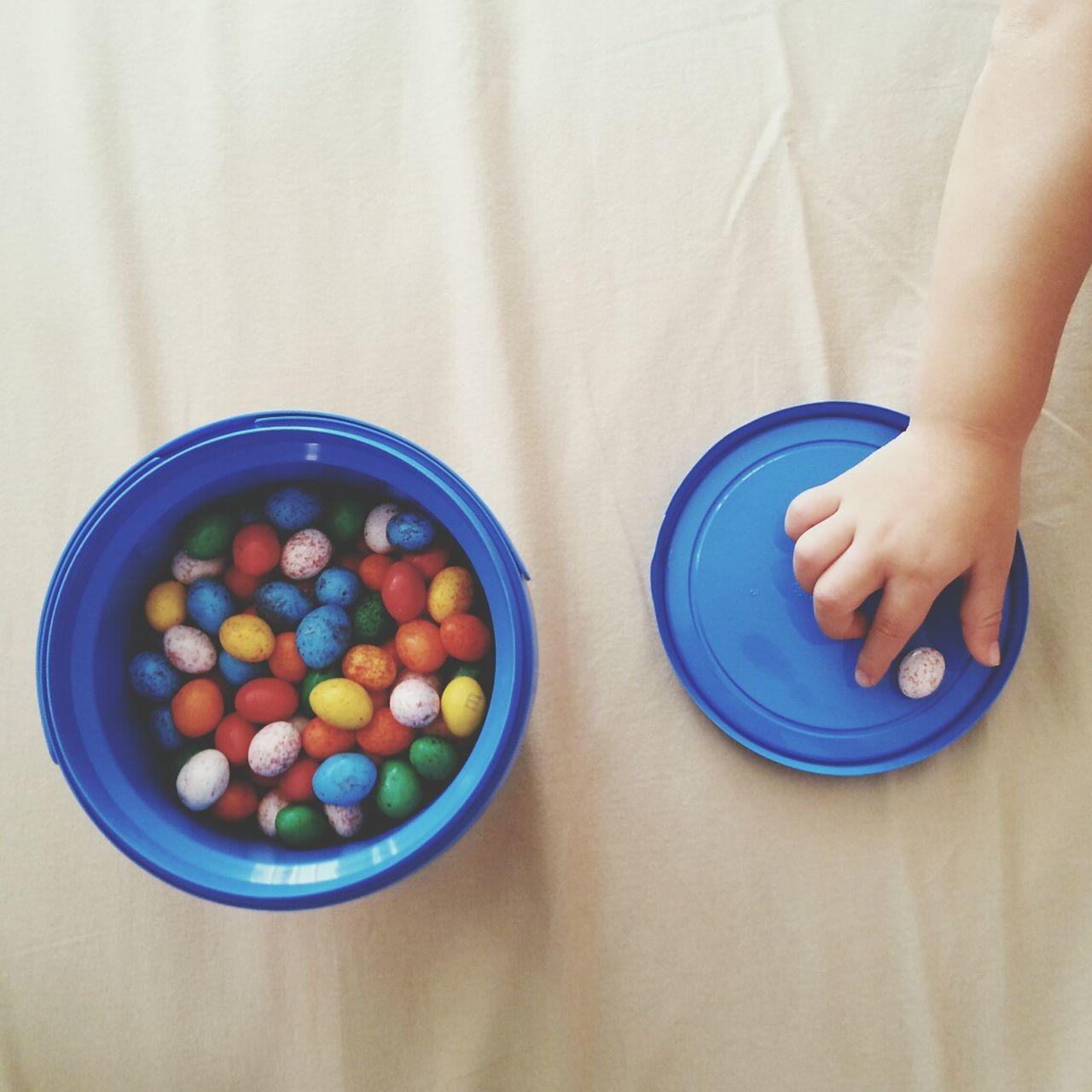 Beautiful stock photos of candy, Abundance, Bowl, Candy, Child