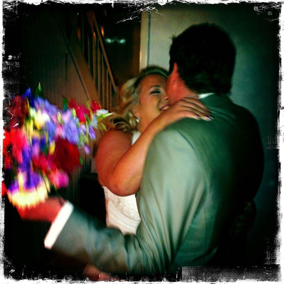 soon to be newlyweds in Amsterdam Kodot XGrizzled Film Jolly Rainbo 2X Flash Soon To Be Newlyweds