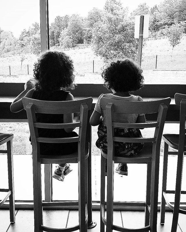 129/366 my girls Mothersday FamilyTime Picoftheday Project366 LoveMyGirls Mommytweet Shootyourlife Unforgettableinstagram