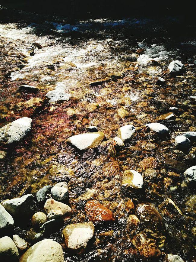 River Stone Trebbia Summertime Refesh