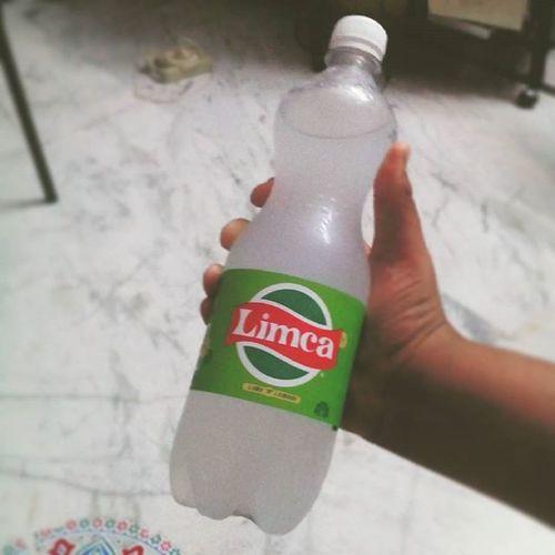 Limca Coldrink Colddrink Softdrink Limca Cocacola Lime Instacolddrink Instasoftdrink Instacola Instagram Fotogeek15