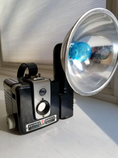brownie hawkeye Brownie Hawkeye Photography Themes Camera - Photographic Equipment Arts Culture And Entertainment Old-fashioned Indoors  Retro Styled Technology No People Day