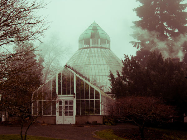 Architecture Beauty In Nature Building Exterior Built Structure Nature Nature Photography Nature_collection Naturelovers Place Of Worship Planetarium View Wrights Park