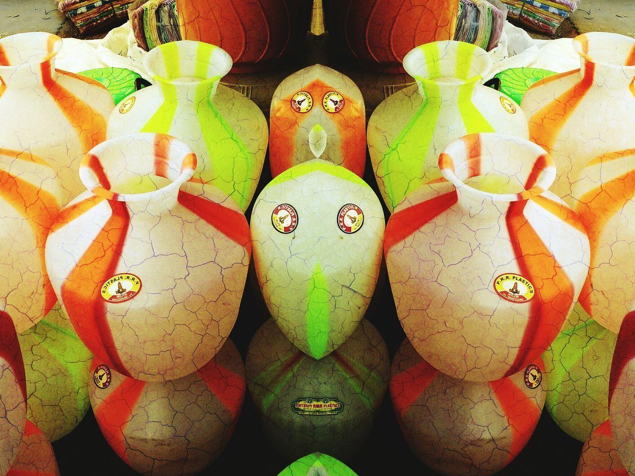 Large Group Of Objects No People Close-up Indoors  Day Eyem Best Shots Eyeemphotography EyeEm Best Edits Eyeem Market Outdoors Artistic Freedom Editing For Fun Edit Photo Artisticphoto ObjectPhotography Objects Objects And Subjects Expressive Expressionism Expressive Sculpture Expressions Funny Pics Random Edit