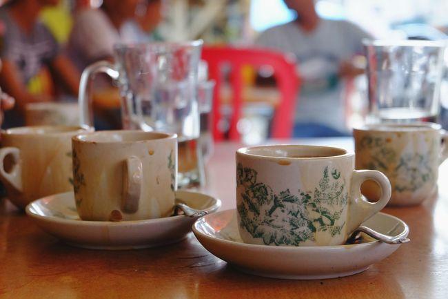 Coffee Time Coffee Coffee Time Coffeeholic Coffeelovers Coffeelife Coffelicious Coffeemania Coffeemaniac Coffeemug