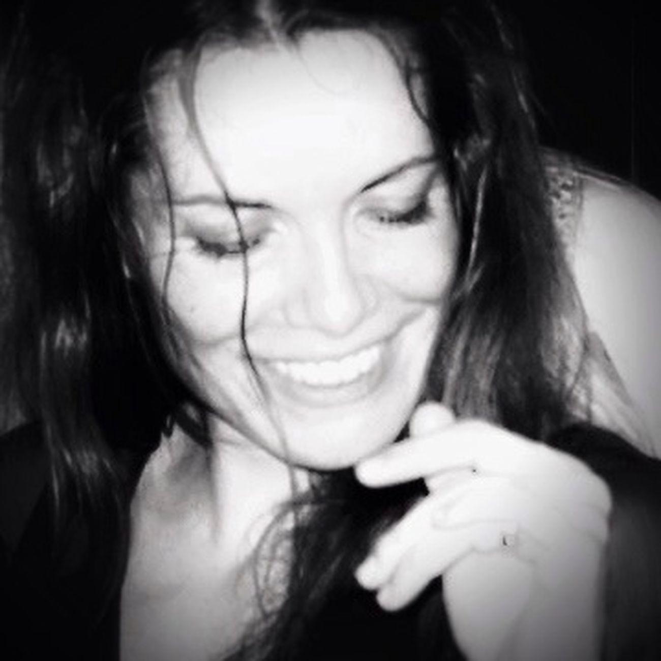 Laugh Till Your Mascara Runs