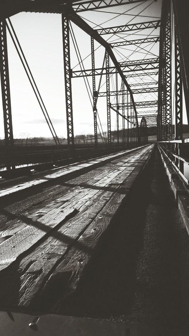 B&w Street Photography Bridgesaroundtheworld Cobblestone Bridge Naturewalk  Black And White Old Structures