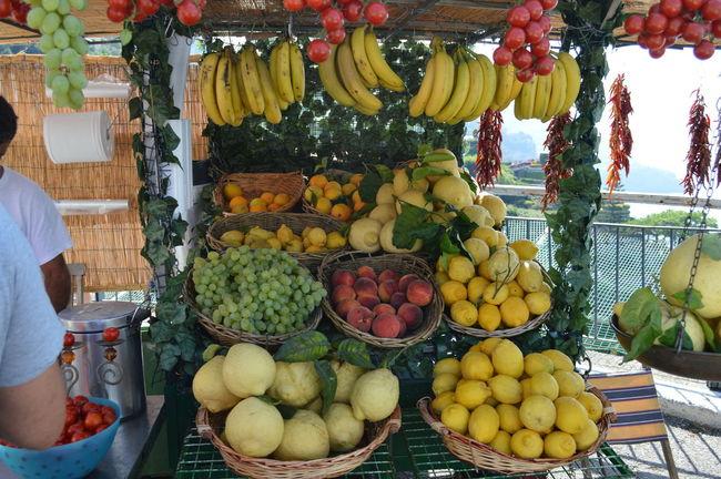 Abundance Apple - Fruit Arrangement Banana Basket Choice Day Display Food For Sale Freshness Fruit Healthy Eating Large Group Of Objects Lemon Market Market Stall Organic Pineapple Retail  Ripe Sale Still Life Variation Yellow