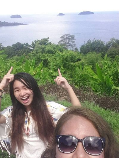 Hanging Out Holiday Friends Today Kohchang