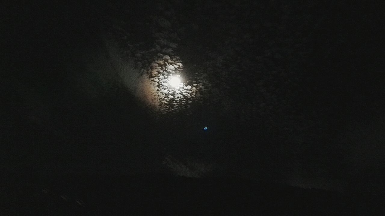 night, moon, nature, astronomy, no people, beauty in nature, scenics, sky, outdoors, space