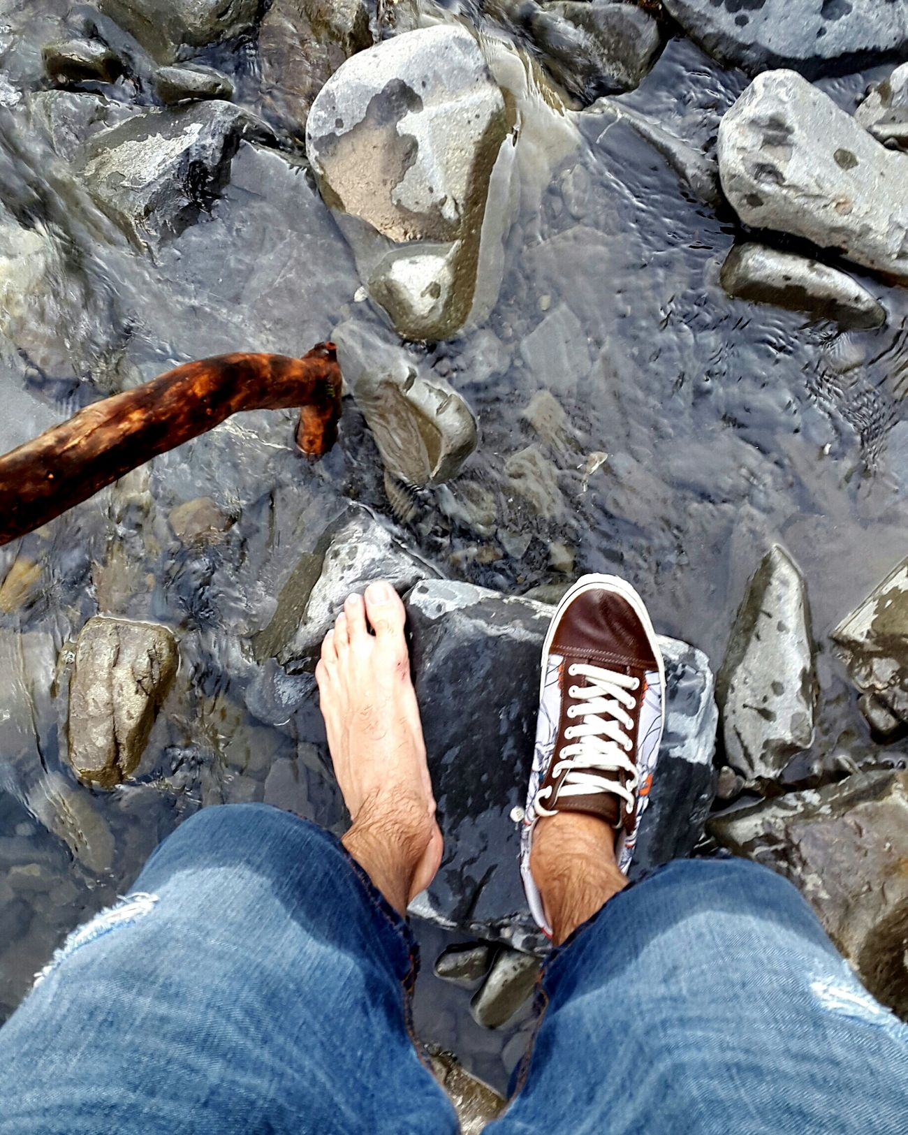 I have lost a pair of my boots in the river Summer Hello World Eyemphotography Beauty In Nature VSCO EyeEm Best Shots Azerbaycan Myazerbaijan Mylandazerbaijan Taking Photos Boots N Jeans Gal💝 Boots On The Ground Amazing Lookatthis Myazerbaijanaz Travel Photography Travelling Trip Gotrip Landscape Stones & Water Theriver Followme Likeforlike #likemyphoto #qlikemyphotos #like4like #likemypic #likeback #ilikeback #10likes #50likes #100likes #20likes #likere Mobilephotography