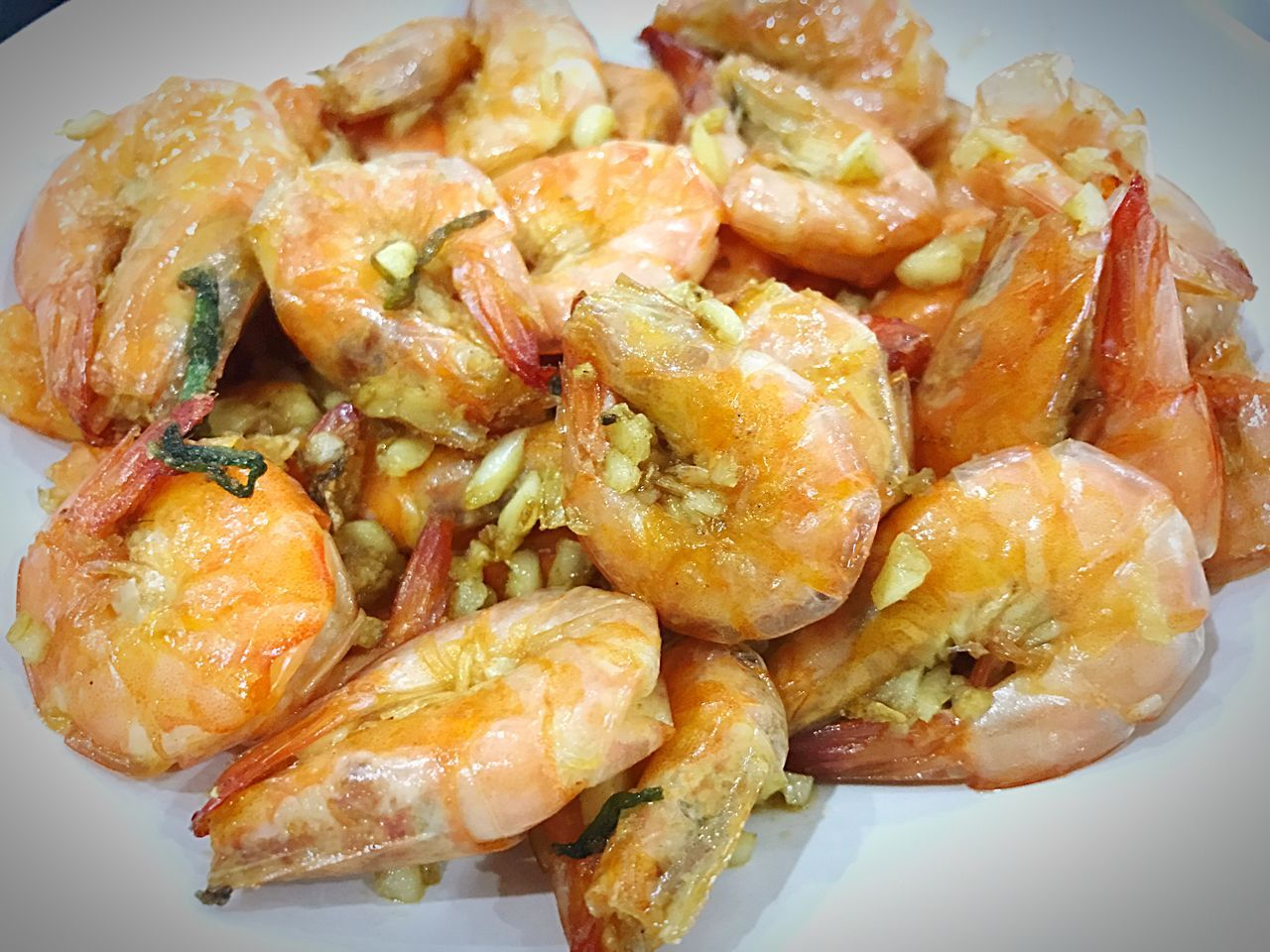 Do you remember mama's flavour Food Ready-to-eat Home Freshness Seafoods Cooking Dinner Motherlove
