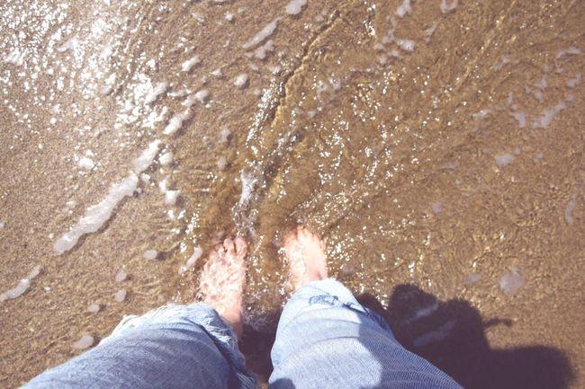 Taking Photos いつもの海 Beach View Sea View Beachphotography Dayoff Beachlovers Beachwalk