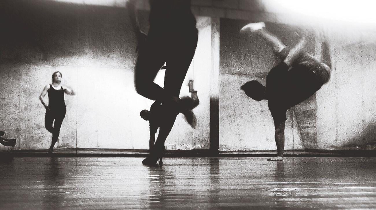 Ensayopara el sabado Danza Tenerife Swingrumbero Maxysaubidet Joroperos