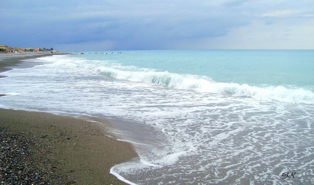 Mare Vallecrosia EyeEm Liguria